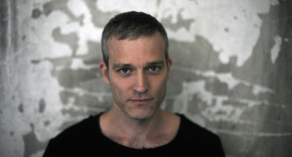 Ben Klock locks in Surgeon, DVS1 and Rødhåd for 11-hour techno rave