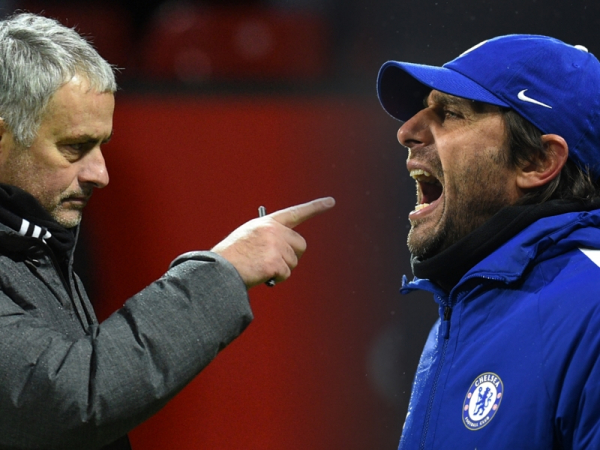 Manchester United vs Chelsea: TV channel, live stream, squad news & preview