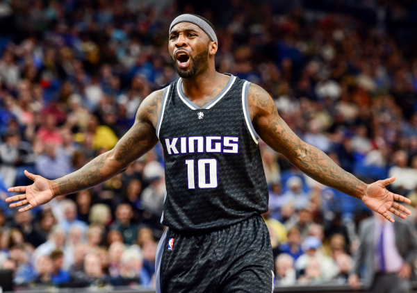 Trending stories: Ty Lawson, David West, Paul Pierce and more