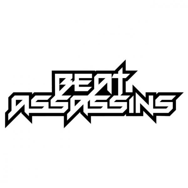 Beat Assassins – Promo Mix November 2008