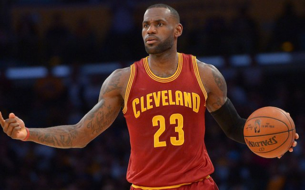 NBA Rumors: Executive Believes Lakers 'Might Have Helped' Cavaliers' Efforts To Re-Sign LeBron In Free Agency