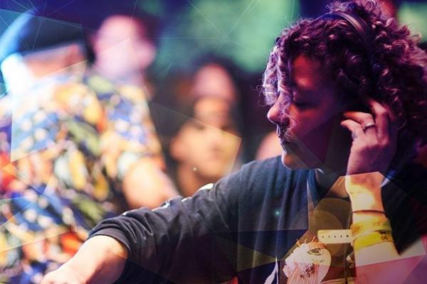 Miami's Rapture Festival locks in Luciano, RPR Soundsystem, tINI