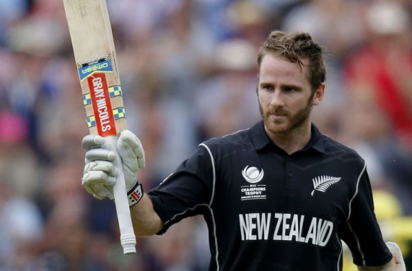 T20 Final Preview: Australia vs New Zealand