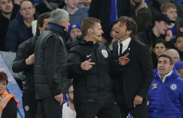 Man Utd vs Chelsea | Latest Team News | Expected Line-Up's | Predicted Score | Betting