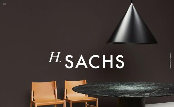 H. Sachs