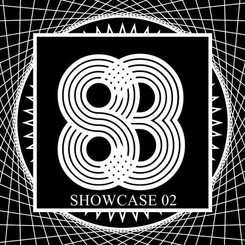 MURIX – 83 Showcase 02