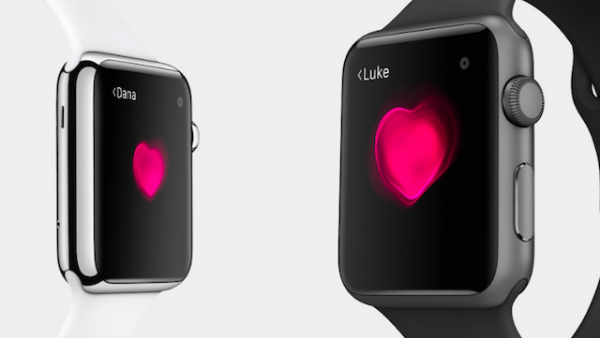 The Apple Watch can detect diabetes with an 85% accuracy, Cardiogram study says
