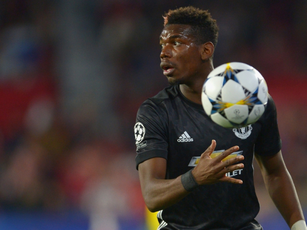 Transfer news & rumours LIVE: Pogba being shopped to Madrid