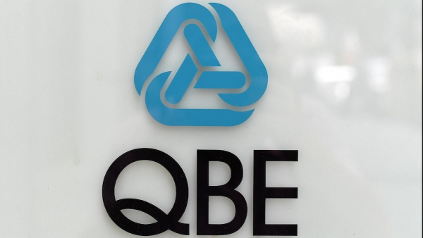 QBE sells Latin America ops after FY loss