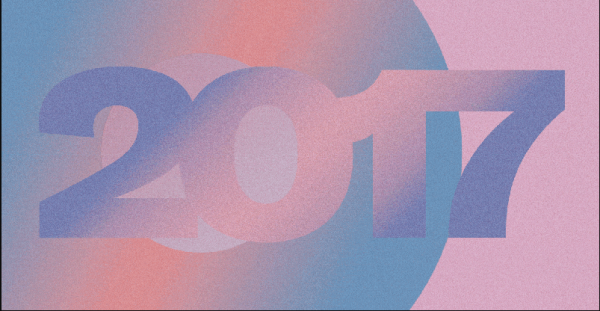 Bandcamp reports massive growth in 2017 financial review