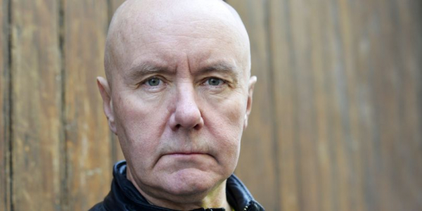 Brighton Music Conference unveils packed 2018 programme featuring Irvine Welsh