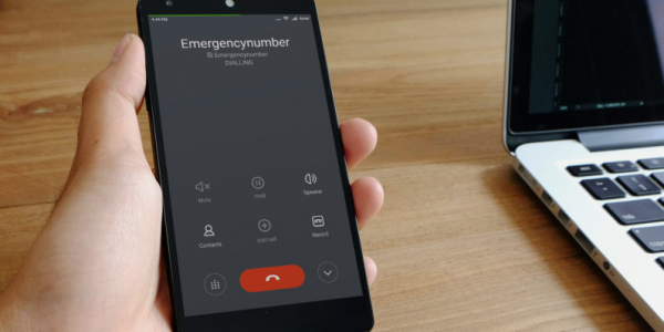 Google makes 911 faster, more reliable in new Android update