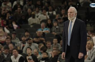 NBA Coaches who were a Spur at one point | Spurs Insider