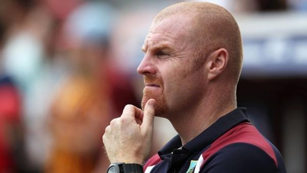Premier League Treble: Frustration to continue for Burnley