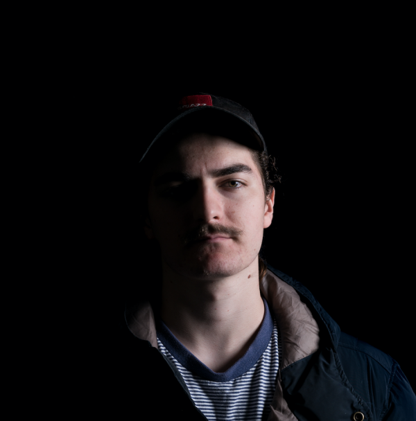 Los Angeles' Woolymammoth Signs to Alpha Pup for Debut Album