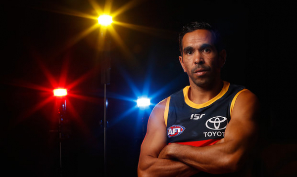Betts rises in Players' Top 50