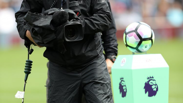 Newcastle Fixture Moved For Live TV Coverage