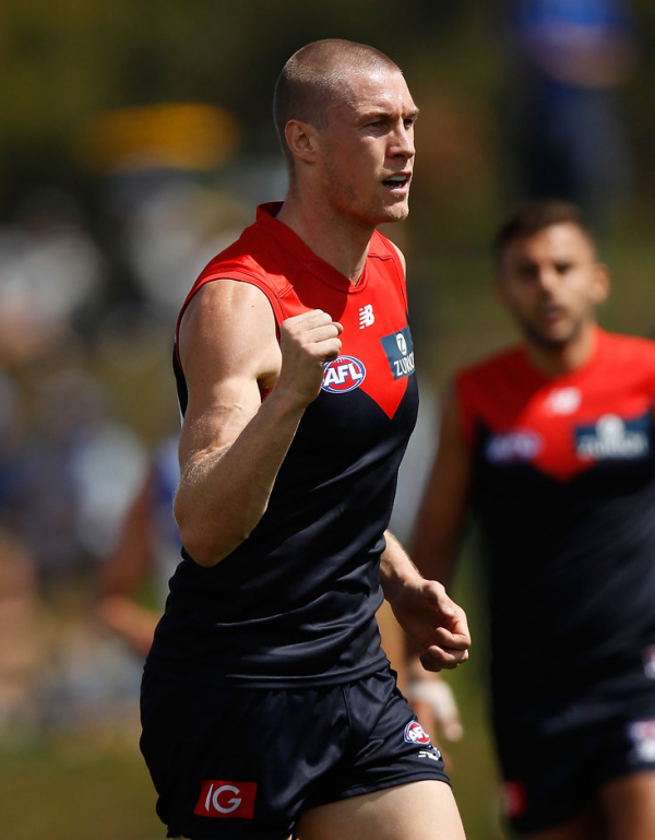 Final teams: Dees and Saints withdraw two