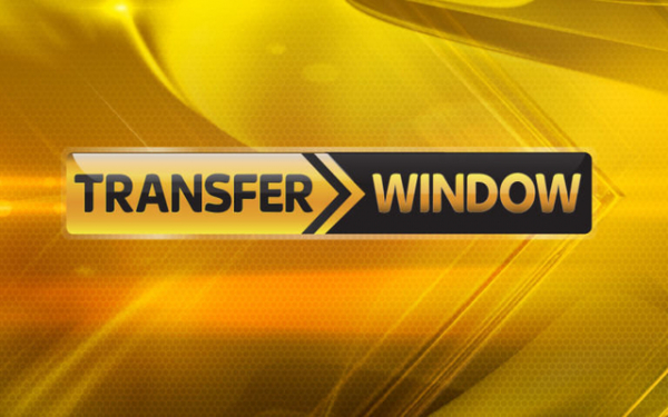 Good news for Manchester United as Chelsea & Liverpool face defeat in £52million transfer battle
