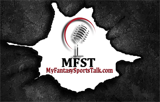 My Fantasy Podcast: Let the Madness begin