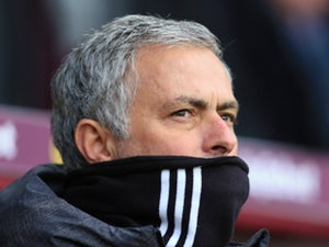 Chris Bryant MP: 'Jose Mourinho will be taking blood money by working for RT'