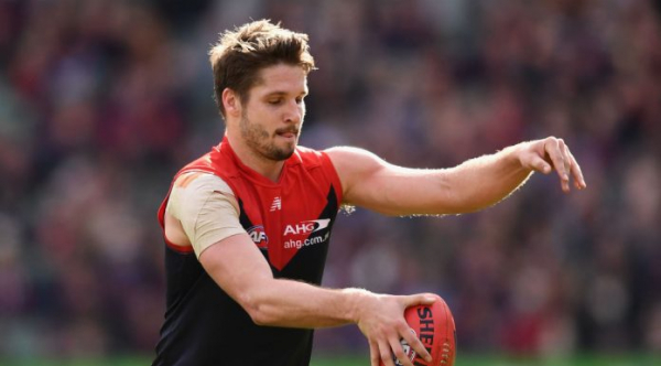Wallace predicts the season ahead for the Bombers, Power and Demons