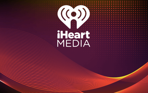 iHeartMedia officially files for chapter 11 bankruptcy