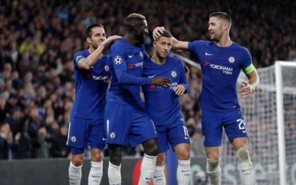 """""""Worst signing of the season"""" – £40M Chelsea star has fans fuming following horrible performance against Leicester"""