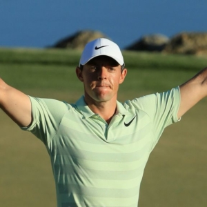 Rors Excels At Bay Hill