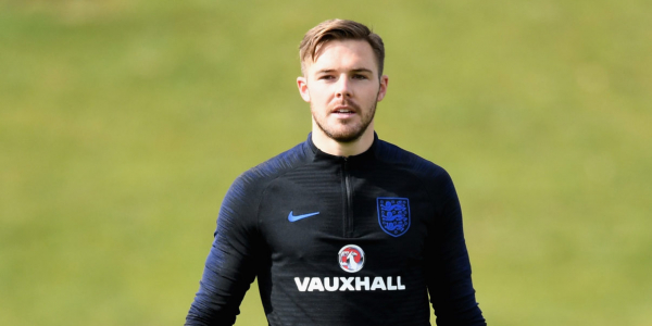 Butland hopes Southampton stay up