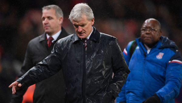 Saints to Survive: 4 Reasons Why Mark Hughes' Appointment Will Keep Southampton Up