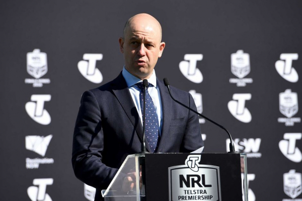 Manly Sea Eagles fined $750k for salary cap breaches, consider appeal