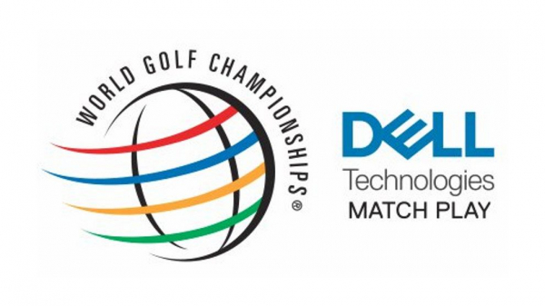 WGC Dell Technologies Match Play 2018 Preview