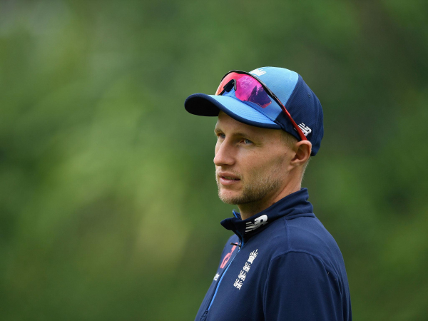 Joe Root would do well to take a leaf out of Kane Williamsons book as England prepare for New Zealand test