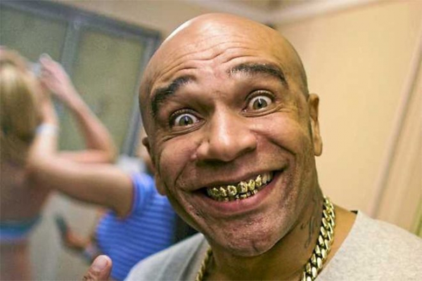 "​Goldie pleads ""guilty"" in court via FaceTime from Thailand"