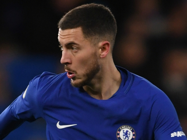 Hazard in, Luiz out: Who should stay or go at Chelsea this summer?