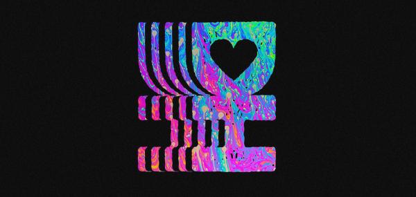 Desert Hearts' Evan Casey & Marbs collab on a dark spacey techno mix [Exclusive]