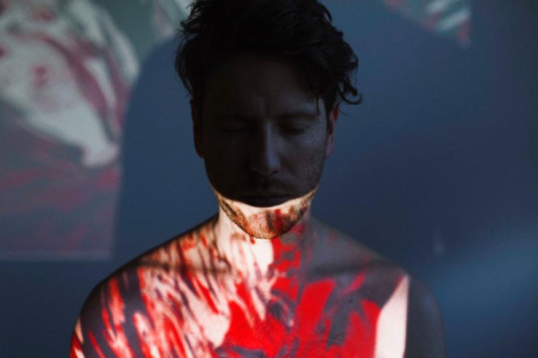 Rival Consoles Shares Otherworldly New Music Video