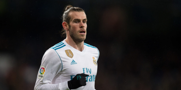 Daily transfer news and rumours: Bale, Alderweireld, Tah and more
