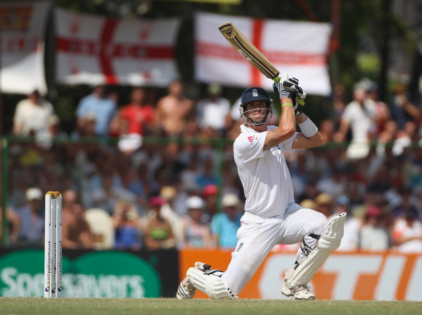 Kevin Pietersen: One of the great England careers with an immaculate sense of occasion
