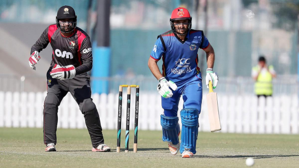 World Cup Qualifiers – Super Sixes – Match 6 – UAE vs Afghanistan – Fantasy Preview