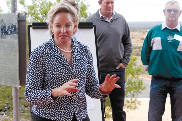 Resource hub fears cutback