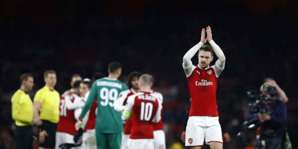 Chelsea eye deal fore Arsenal star, Courtois commits his future and more: Chelsea news round-up