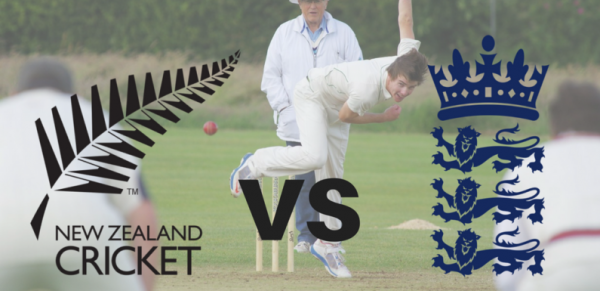 1st TEST – NEW ZEALAND VS ENGLAND – FANTASY PREVIEW