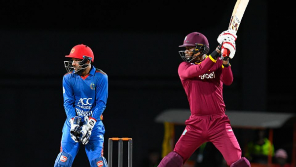 WC Qualifiers – Super Sixes – Match 1 – West Indies vs Afghanistan – Fantasy Preview