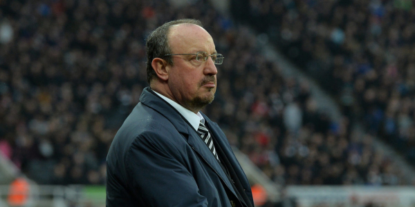 Newcastle plan swoop for Ligue 1 star