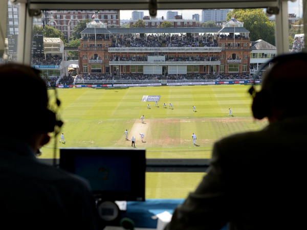 BBCs Test Match Special loses rights for England cricket tours of Sri Lanka and the West Indies