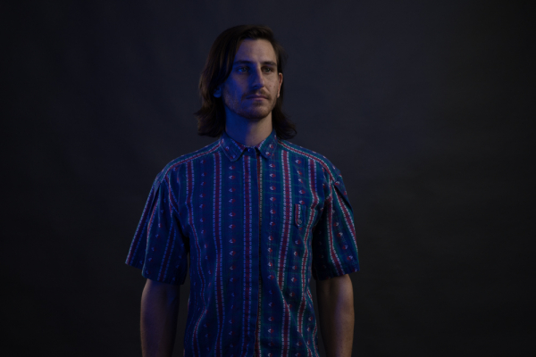 RYBO primes Desert Hearts attendees for a bonanza [Exclusive Mix]