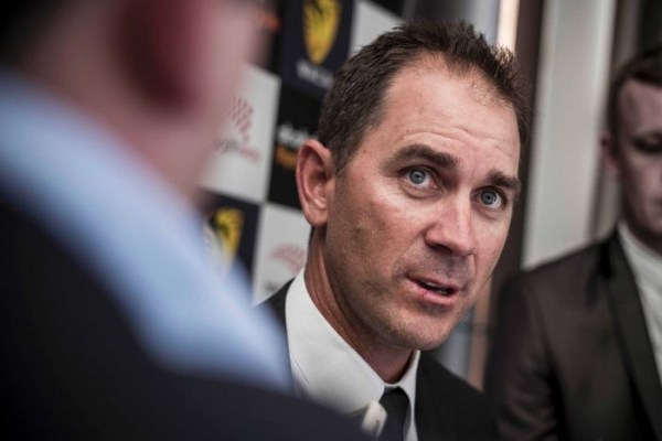 Rating the men in the frame to be Australia's next cricket coach