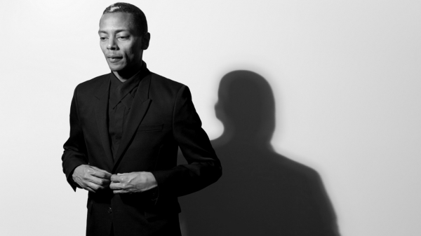 Jeff Mills has curated a techno art exhibition called WEAPONS